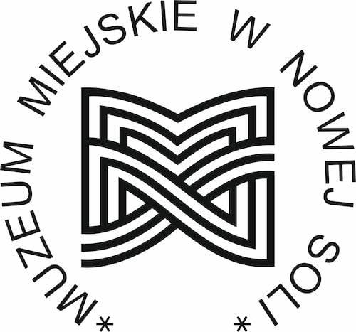 Logo Muzeum Miejskiego