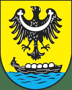 Herb Nowej Soli