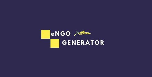 engo generator